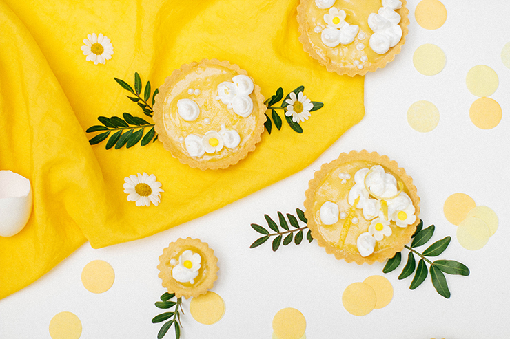 make-my-lemonade-lemon-pie-recipe-lemonweek-1