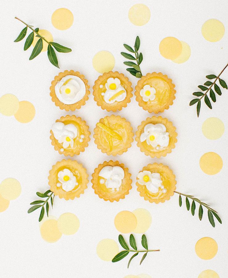 make-my-lemonade-lemon-pie-recipe-lemonweek-2