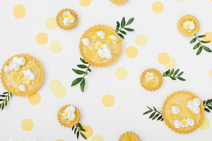 make-my-lemonade-lemon-pie-recipe-lemonweek-4