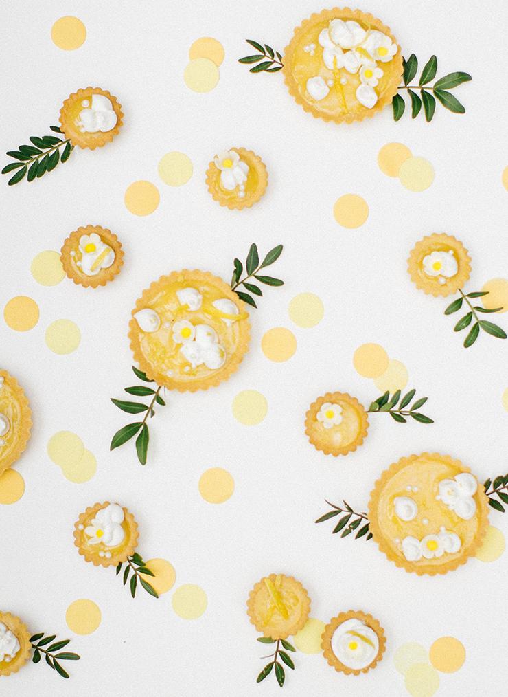 make-my-lemonade-lemon-pie-recipe-lemonweek