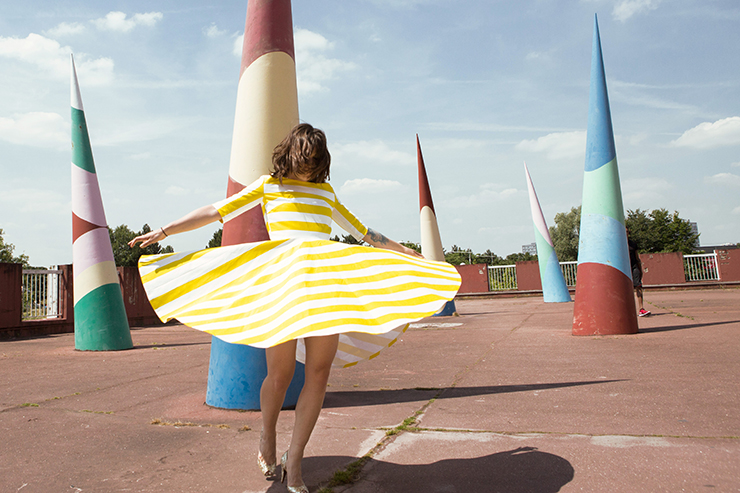 make-my-lemonade-manu-fauque-yellow-friday-1