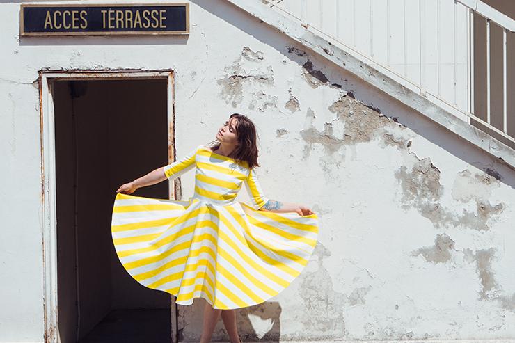 make-my-lemonade-manu-fauque-yellow-friday-5