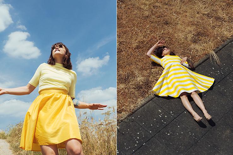 make-my-lemonade-manu-fauque-yellow-friday-7