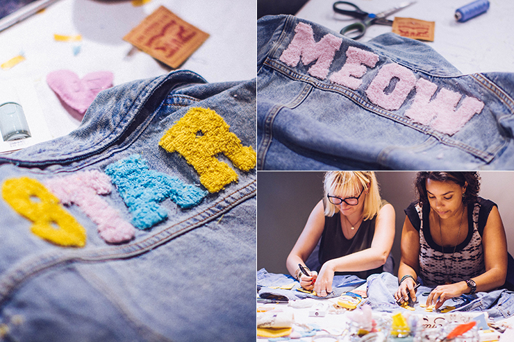 make-my-lemonade-workshop-levis-do-it-yourself-2