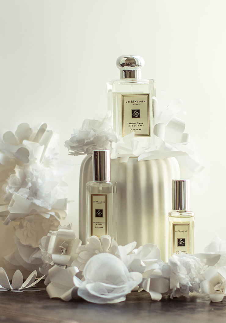 make-my-lemonade-jo-malone-fragrance-combining-do-it-yourself-1