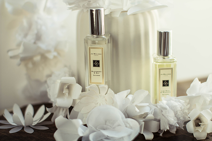 make-my-lemonade-jo-malone-fragrance-combining-do-it-yourself-2