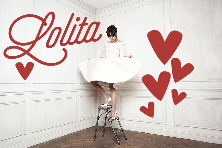 make-my-lemonade-lolita-dress-do-it-yourself-diy-wearlemonade