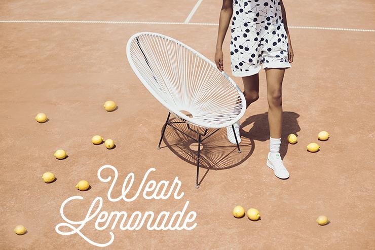 makemylemonade-do-it-yourself-diy-wear-lemonade-annonce-1