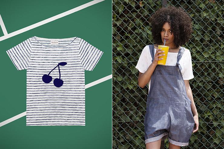 makemylemonade-do-it-yourself-diy-wear-lemonade-annonce-5