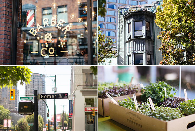 make-my-lemonade-city-guide-vancouver-11