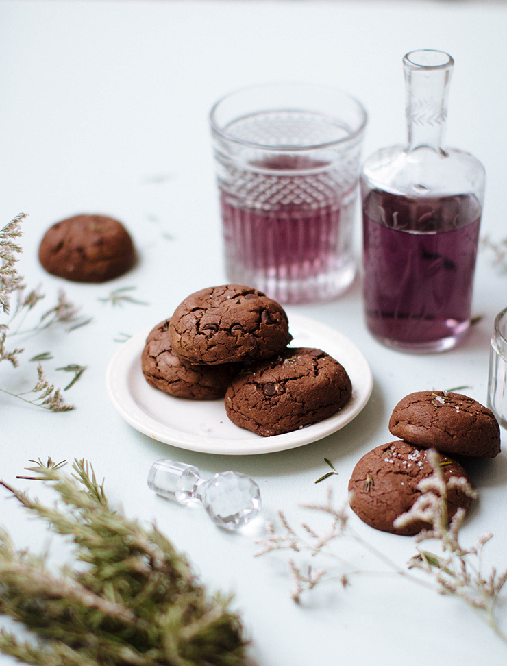 make-my-lemonade-do-it-yourself-diy-cookie-chocolat-romarin-1