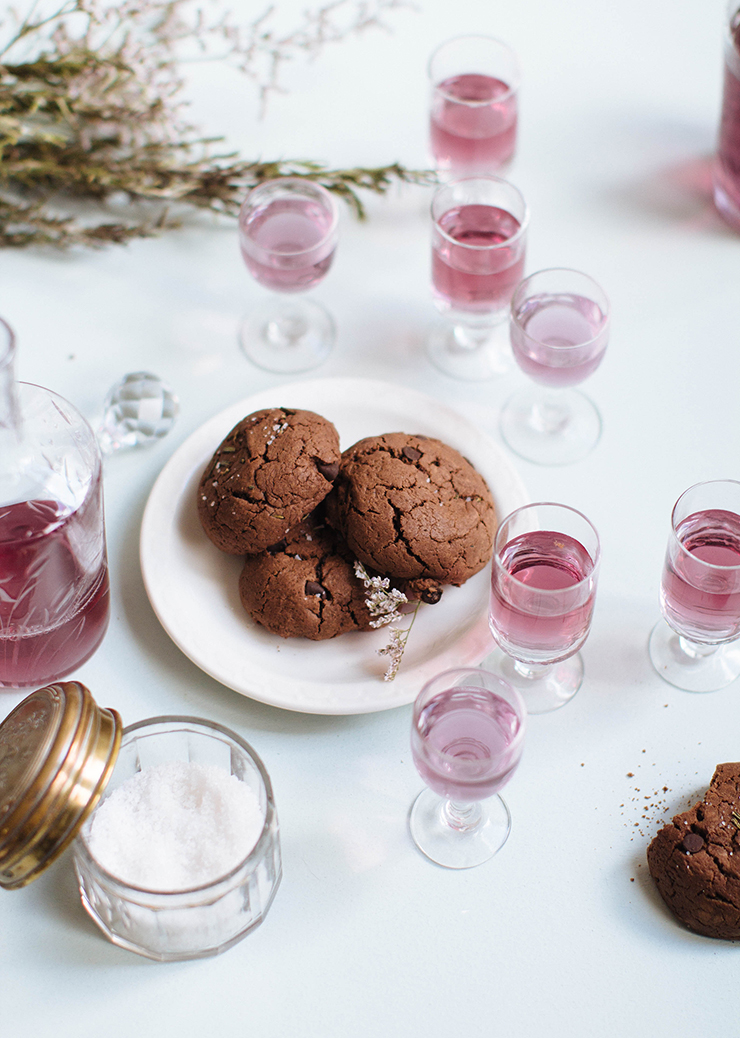 make-my-lemonade-do-it-yourself-diy-cookie-chocolat-romarin-2