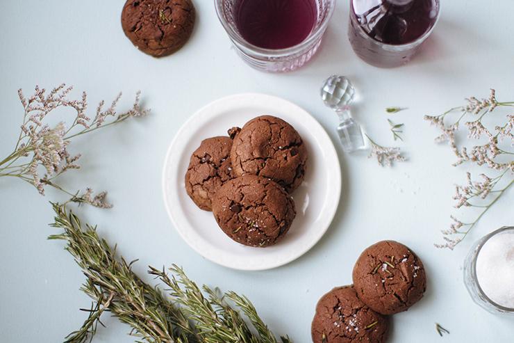 make-my-lemonade-do-it-yourself-diy-cookie-chocolat-romarin
