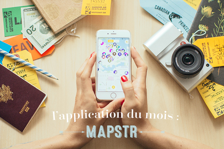 make-my-lemonade-do-it-yourself-diy-mapstr-applicationdumois
