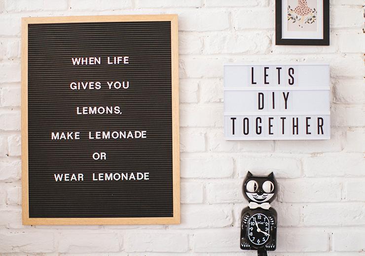 make-my-lemonade-do-it-yourself-diy-new-studio-1