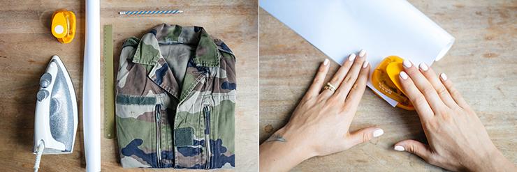 make-my-lemonade-do-it-yourself-diy-polka-custom-army-jacket-1