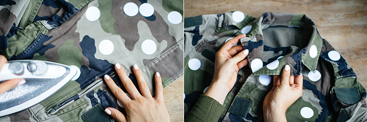 make-my-lemonade-do-it-yourself-diy-polka-custom-army-jacket-5