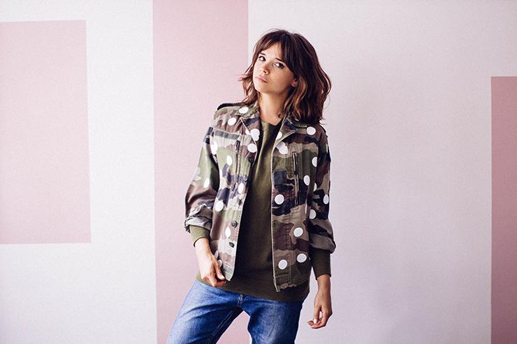 make-my-lemonade-do-it-yourself-diy-polka-custom-army-jacket