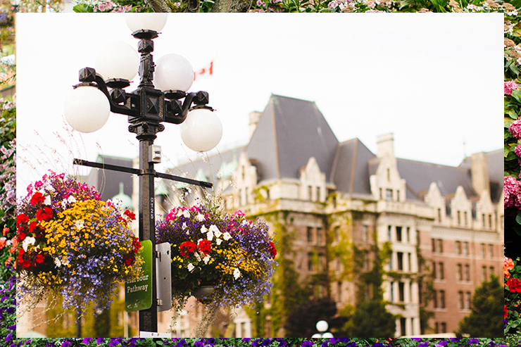 make-my-lemonade-do-it-yourself-summer-trip-victoria-bc-1