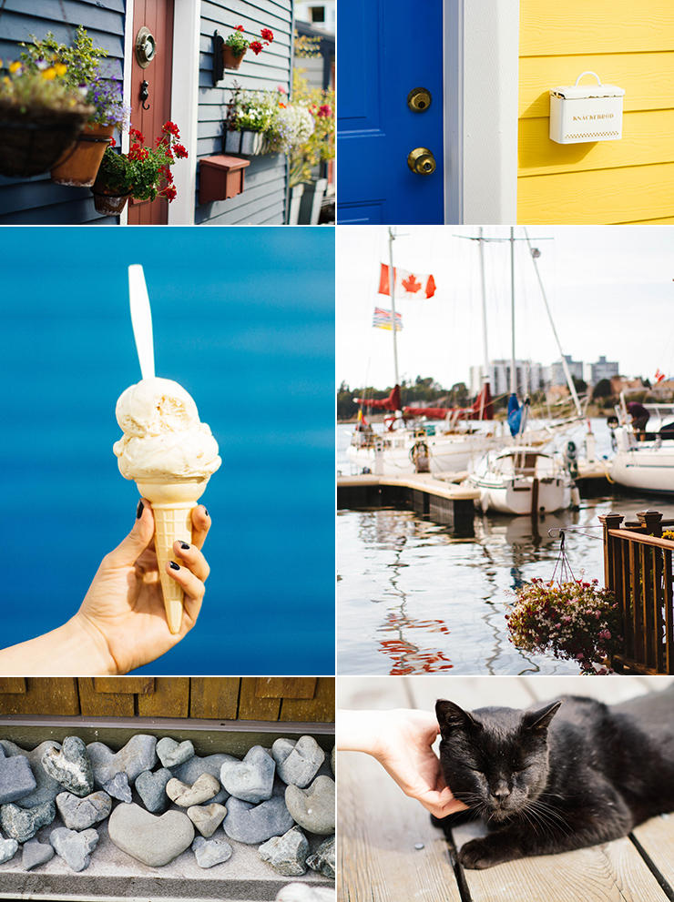 make-my-lemonade-do-it-yourself-summer-trip-victoria-bc-10