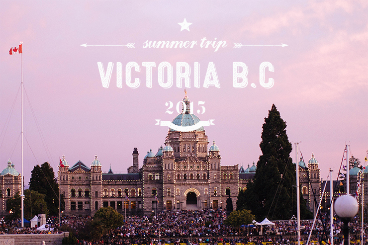 make-my-lemonade-do-it-yourself-summer-trip-victoria-bc