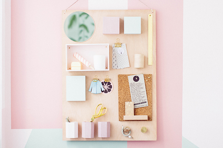 make-my-lemonade-do-it-yourself-board-14