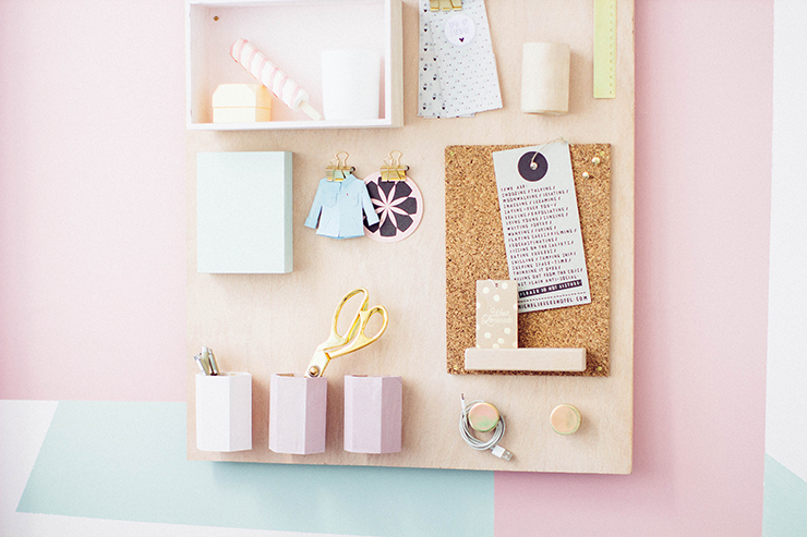make-my-lemonade-do-it-yourself-board-15