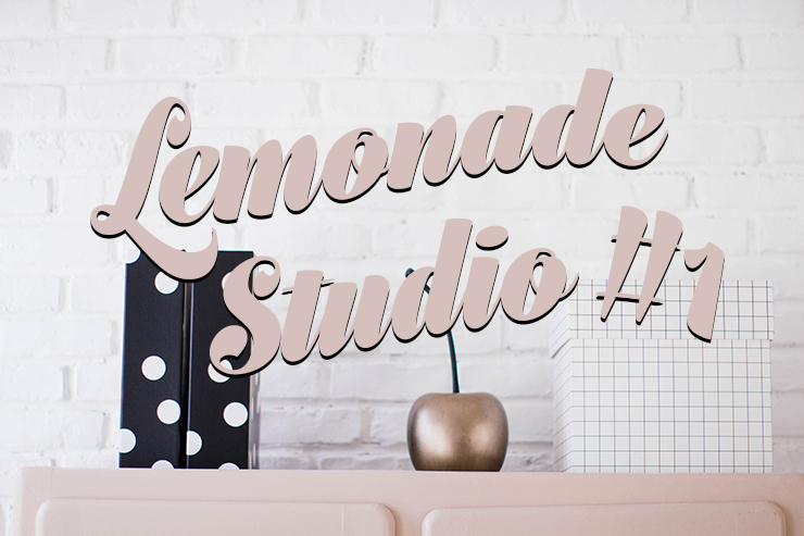 make-my-lemonade-do-it-yourself-diy-lemonade-studio