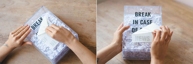 make-my-lemonade-do-it-yourself-diy-break-in-case-10