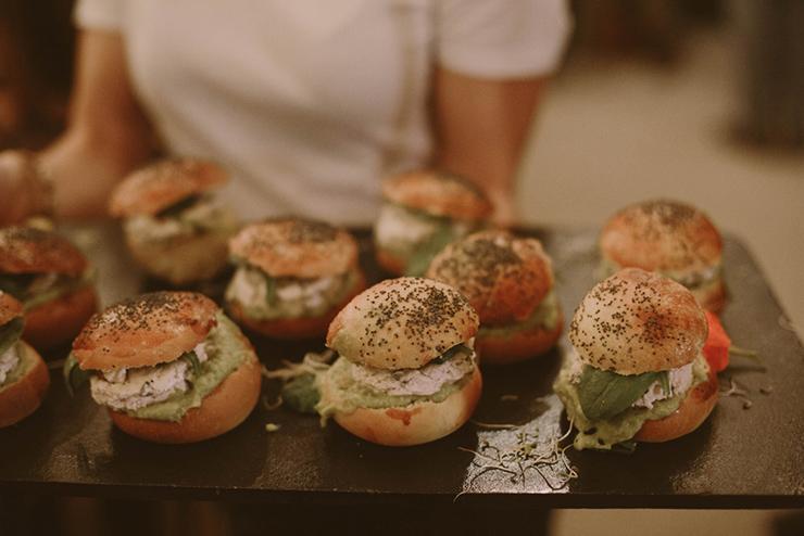 make-my-lemonade-do-it-yourself-diy-burger-sans-gluten-20peas-1