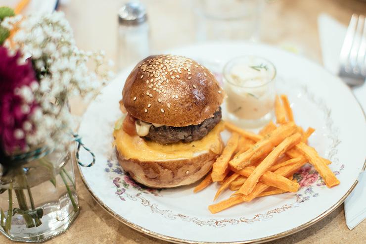 make-my-lemonade-do-it-yourself-diy-burger-sans-gluten-20peas-6