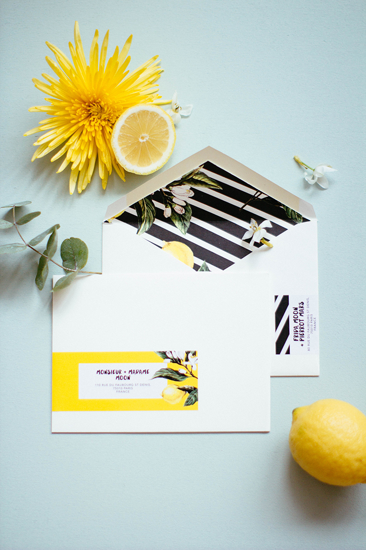 make-my-lemonade-do-it-yourself-diy-papeterie-inspiration-7