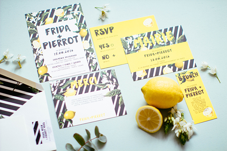 make-my-lemonade-do-it-yourself-diy-papeterie-inspiration-9
