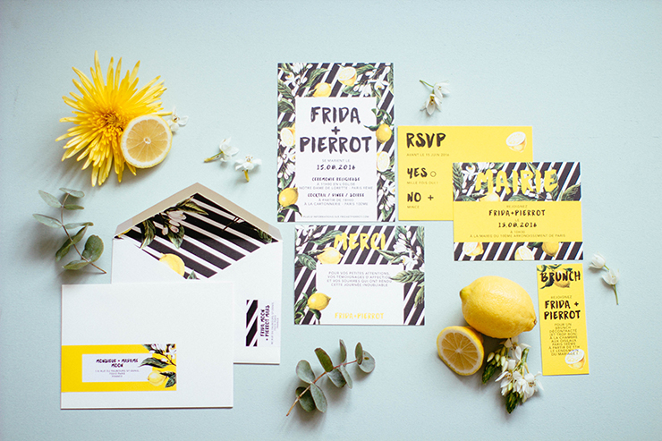 make-my-lemonade-do-it-yourself-diy-papeterie-inspiration