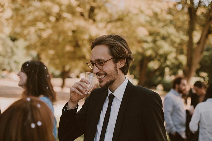 make-my-lemonade-do-it-yourself-diy-wedding-5