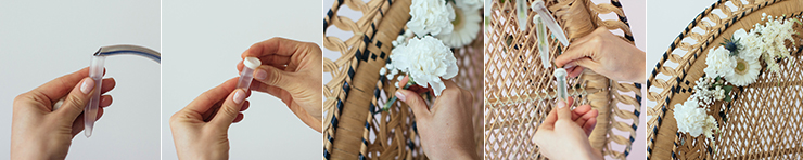 make-my-lemonade-do-it-yourself-diy-wedding-bloom-3