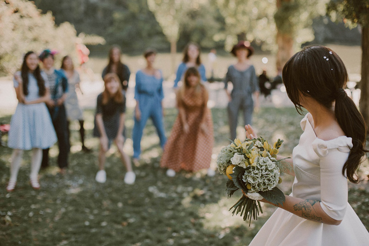 make-my-lemonade-do-it-yourself-diy-wedding