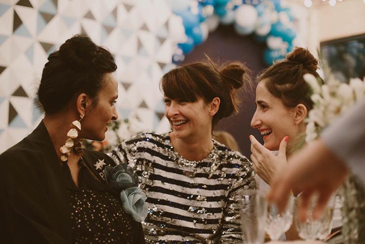 make-my-lemonade-do-it-yourself-wedding-week-amour-11