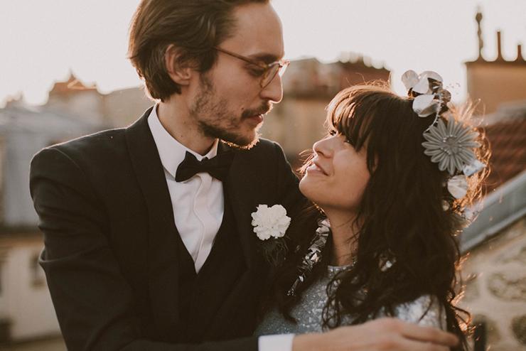 make-my-lemonade-do-it-yourself-wedding-week-amour-14