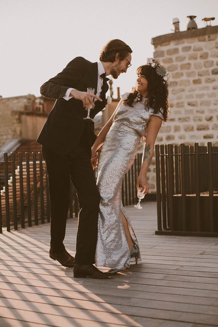 make-my-lemonade-do-it-yourself-wedding-week-amour-15
