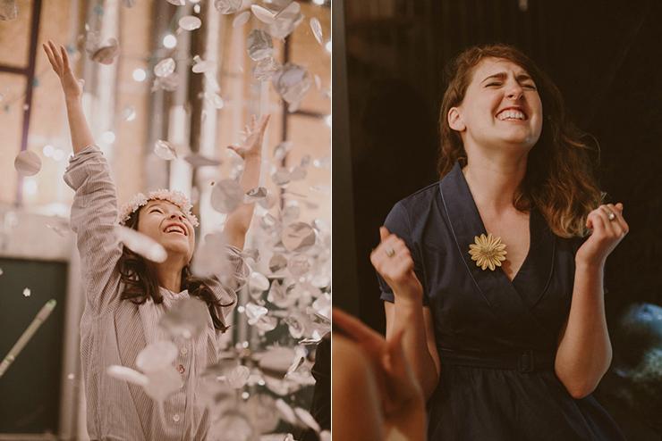 make-my-lemonade-do-it-yourself-wedding-week-amour-18