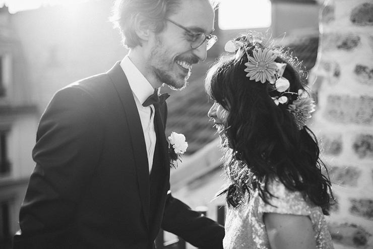 make-my-lemonade-do-it-yourself-wedding-week-amour-3