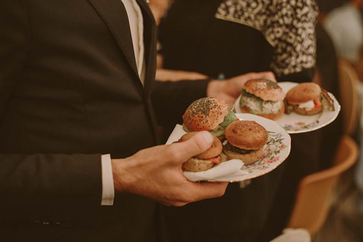 make-my-lemonade-do-it-yourself-wedding-week-amour-6