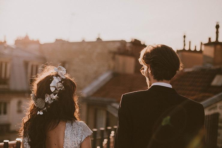 make-my-lemonade-do-it-yourself-wedding-week-amour