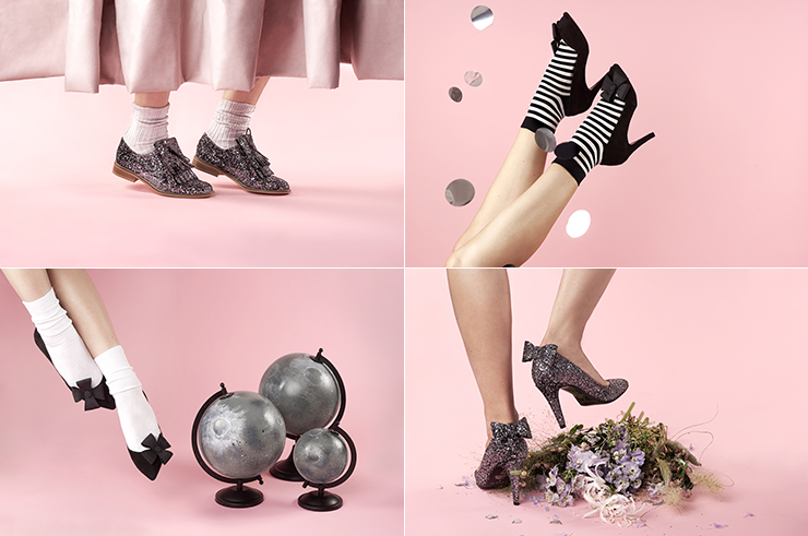 make-my-lemonade-do-it-yourself-diy-shoes-jonak-wearlemonade-3