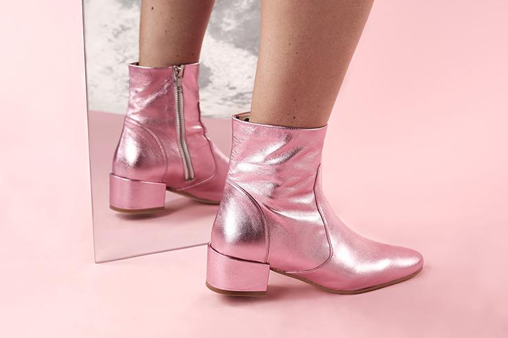 make-my-lemonade-do-it-yourself-diy-shoes-jonak-wearlemonade-4