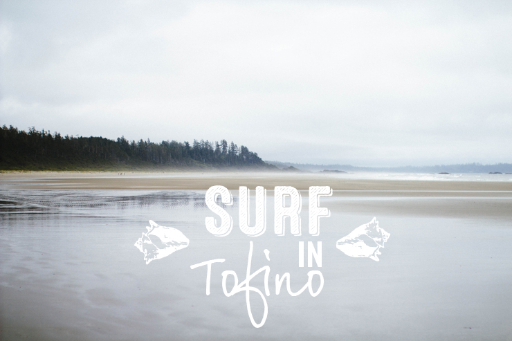 make-my-lemonade-do-it-yourself-diy-tofino-13