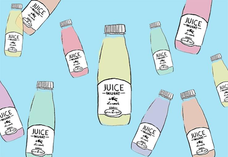 make-my-lemonade-do-it-yourself-diy-les-kiffes-de-la-mariee-2