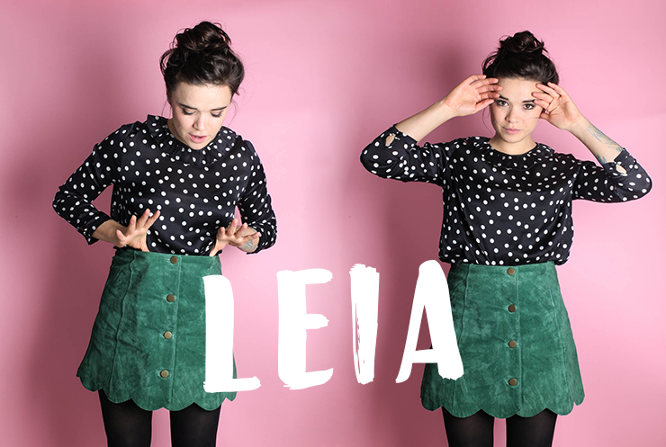 make-my-lemonade-do-it-yourself-diy-wear-lemonade-blouse-leia-1