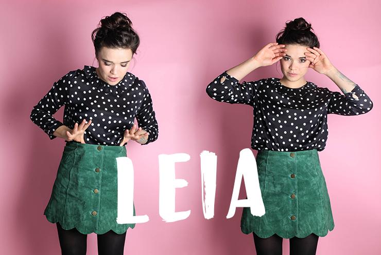 make-my-lemonade-do-it-yourself-diy-wear-lemonade-blouse-leia-1